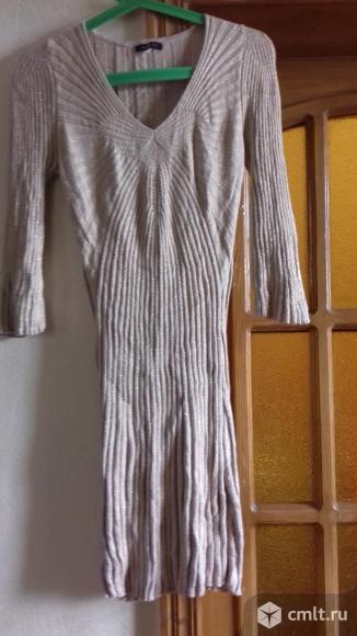 Платья, юбки. Фото 1.