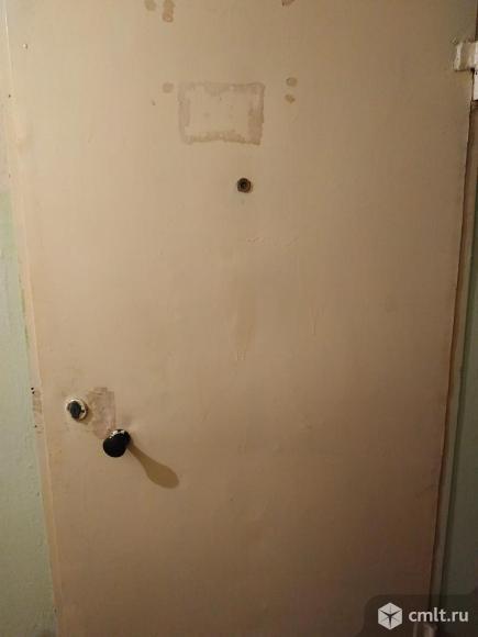 1-комнатная квартира 27 кв.м. Фото 6.