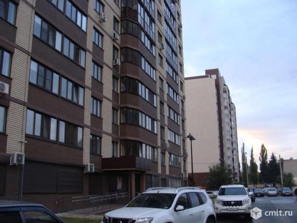 1-комнатная квартира 41,97 кв.м. Фото 6.