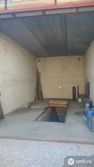 Капитальный гараж 24 кв. м Север. Фото 5.