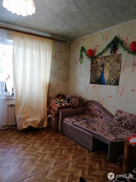 2-комнатная квартира 49,7 кв.м. Фото 1.