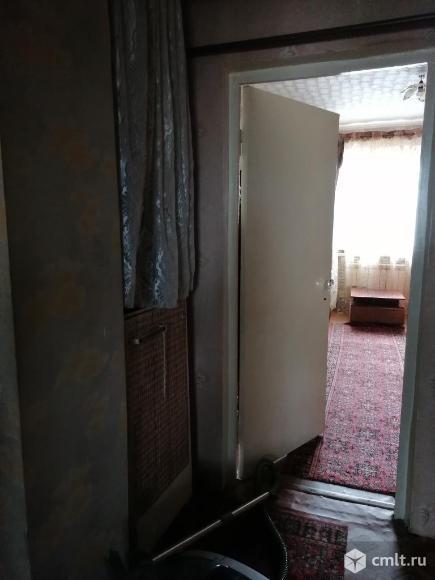 2-комнатная квартира 49,7 кв.м. Фото 9.