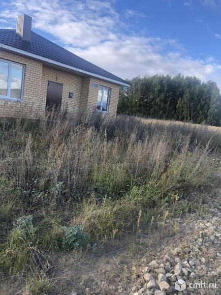Продается: дом 75 м2 на участке 5 сот.. Фото 5.