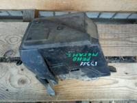 Корпус блока предохранителей Рено Меган 2 8200356340Зайдите на наш сайт www.autouzel.com