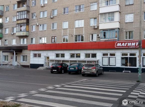 Полдома 71.7 кв.м. рядом с Хользунова. Фото 15.