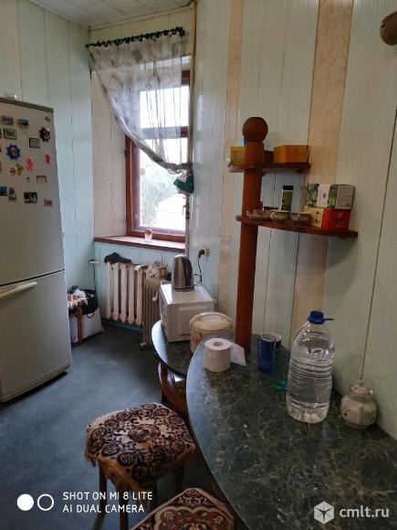 2-комнатная квартира 62 кв.м. Фото 10.