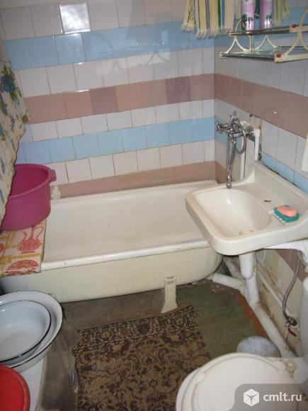 2-комнатная квартира 42 кв.м. Фото 17.