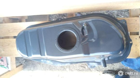 Бак Дэу Матиз топливный 96298299Зайдите на наш сайт www.autouzel.com