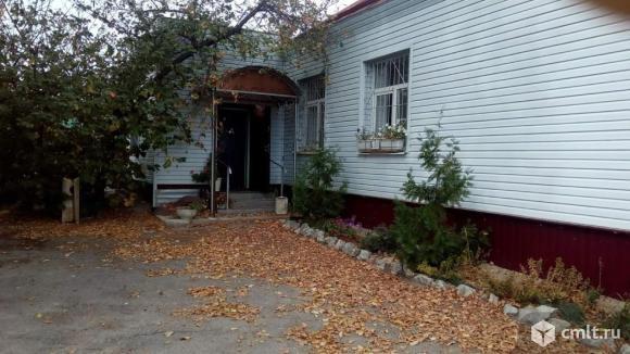 Продается: дом 90 м2 на участке 14 сот.. Фото 1.