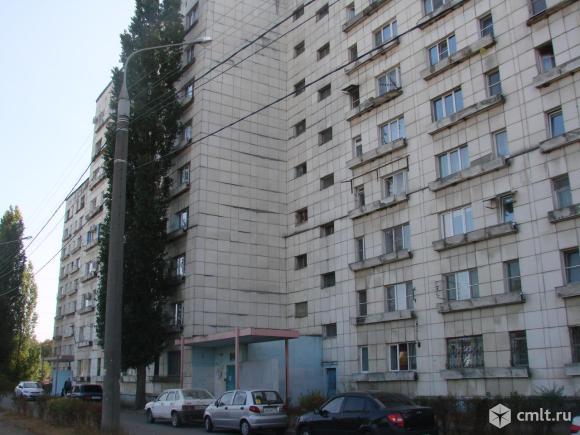 Продажа однокомнатной квартиры в хорошем состоянии и панорамным видом из окон!. Фото 11.