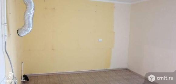 Продается: дом 46.4 м2 на участке 3.08 сот.. Фото 7.