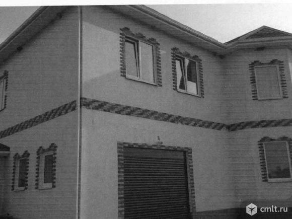 Продается: дом 283.7 м2 на участке 7.13 сот.. Фото 7.