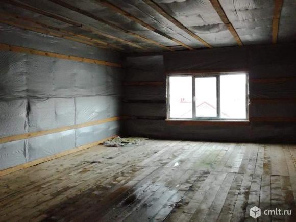 Продается: дом 374.2 м2 на участке 3.68 сот.. Фото 7.