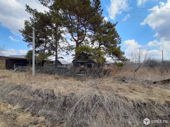 Продается: дом 36.7 м2 на участке 19 сот.. Фото 1.