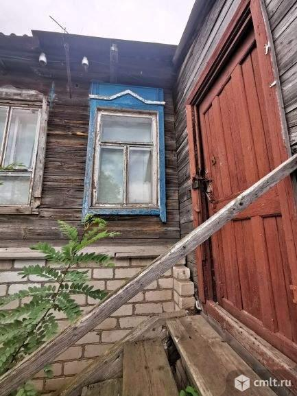 Продается: дом 26 м2 на участке 10.81 сот.. Фото 7.