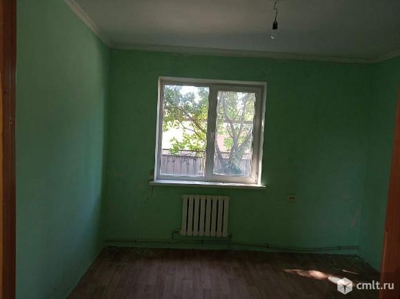 Продается: дом 70.6 м2 на участке 3.19 сот.. Фото 1.