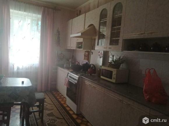Продается: дом 163.9 м2 на участке 7.2 сот.. Фото 6.