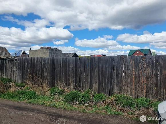 Продается: дом 19.7 м2 на участке 10.45 сот.. Фото 7.