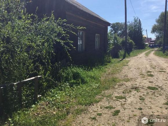 Продается: дом 47.2 м2 на участке 6 сот.. Фото 6.
