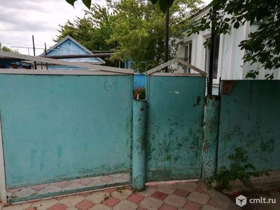 Продается: дом 52.7 м2 на участке 7.93 сот.. Фото 1.
