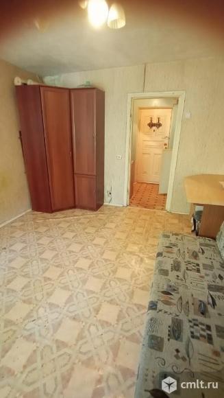1-комнатная квартира 18,5 кв.м. Фото 1.