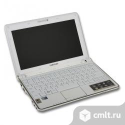 Нетбук Samsung N140. Фото 1.