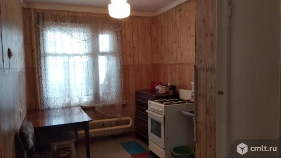 3-комнатная квартира 59,9 кв.м. Фото 1.