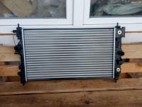Радиатор охлаждения Шевроле Круз 13336889Зайдите на наш сайт www.autouzel.com