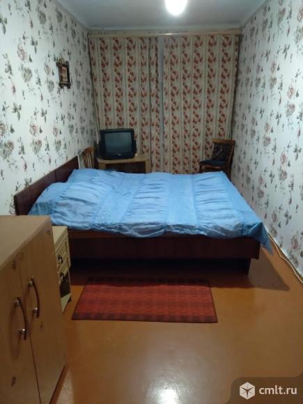2-комнатная квартира 46 кв.м. Фото 9.