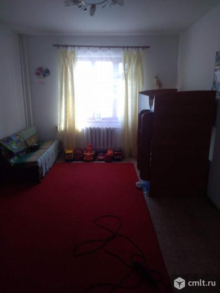 Продается: дом 280 м2 на участке 28 сот.. Фото 7.