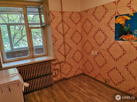 2-комнатная квартира 61 кв.м. Фото 1.