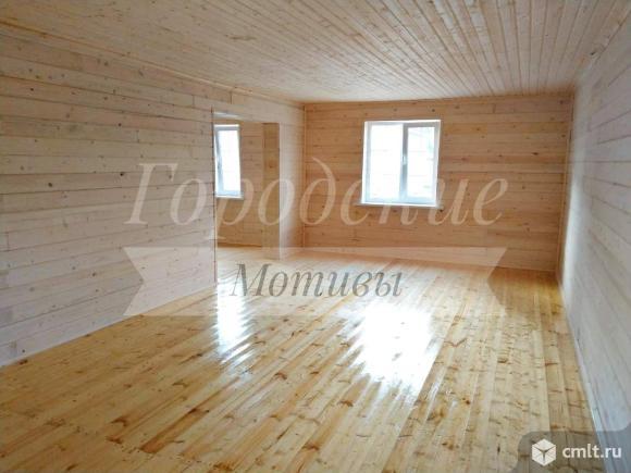 Продается: дом 150 м2 на участке 5 сот.. Фото 6.