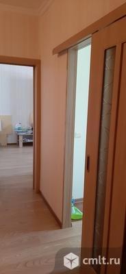 2-комнатная квартира 81,5 кв.м. Фото 20.