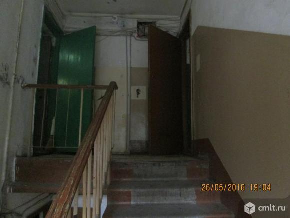 1-комнатная квартира 22 кв.м. Фото 9.