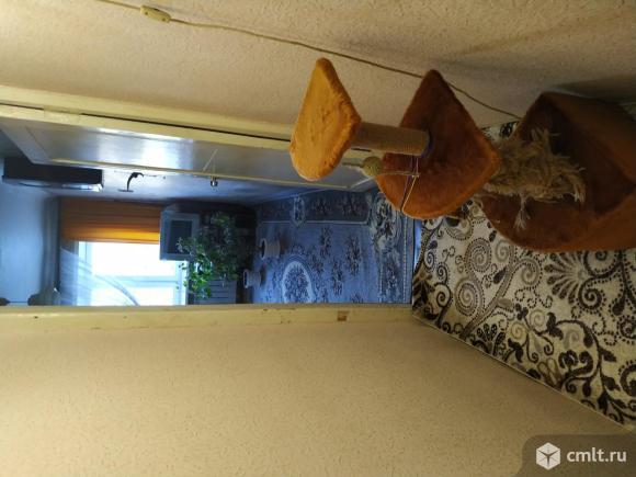 3-комнатная квартира 48 кв.м. Фото 10.
