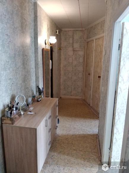 2-комнатная квартира 44 кв.м. Фото 9.