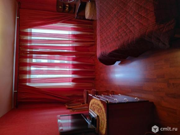 3-комнатная квартира 75 кв.м. Фото 10.