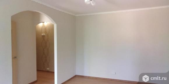 1-комнатная квартира 30 кв.м. Фото 1.