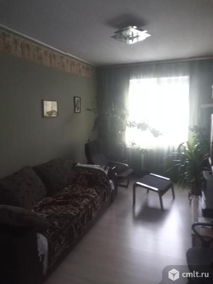 4-комнатная квартира 98 кв.м. Фото 1.