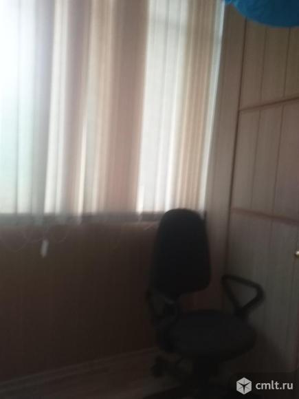 4-комнатная квартира 98 кв.м. Фото 9.