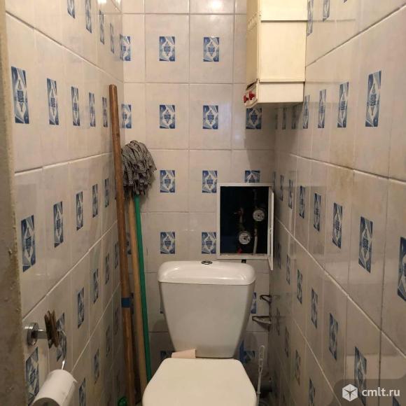 3-комнатная квартира 65 кв.м. Фото 11.