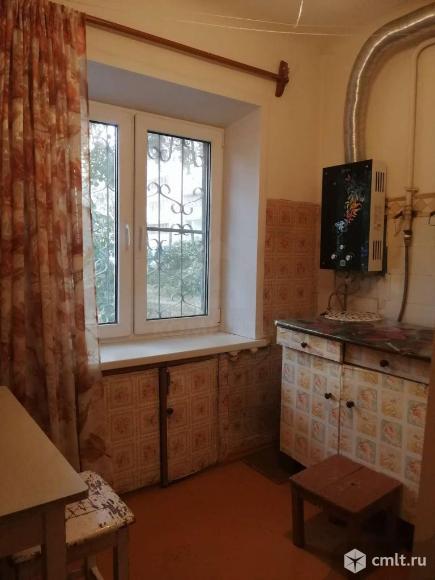 2-комнатная квартира 43 кв.м. Фото 1.