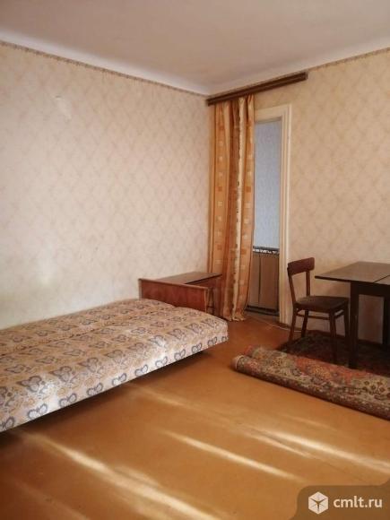 2-комнатная квартира 43 кв.м. Фото 5.