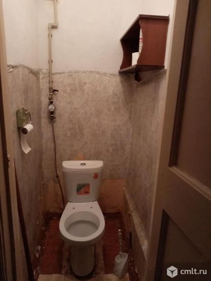 3-комнатная квартира 75,2 кв.м. Фото 10.