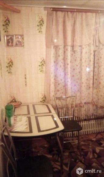 1-комнатная квартира 31 кв.м. Фото 7.