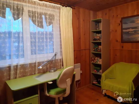 Продается: дом 150 м2 на участке 16 сот.. Фото 1.