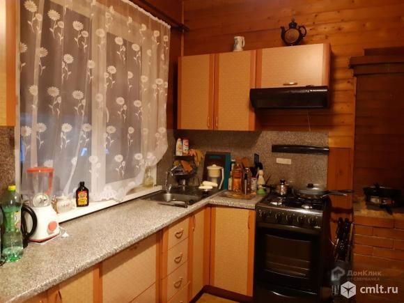 Продается: дом 150 м2 на участке 16 сот.. Фото 7.
