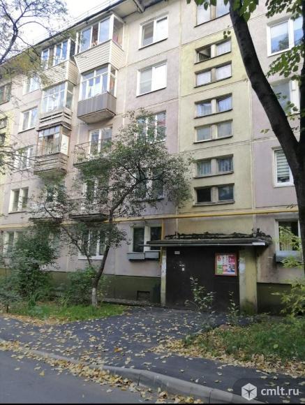Продам 2-комн. квартиру 42.21 кв.м.. Фото 1.