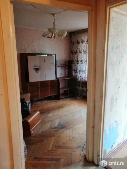 Продам 2-комн. квартиру 42.21 кв.м.. Фото 7.