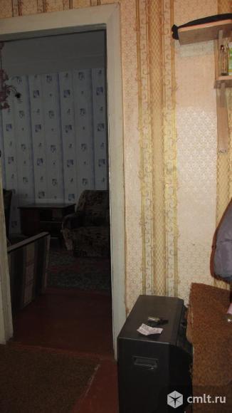 1-комнатная квартира 31 кв.м. Фото 5.